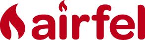 logo airfel