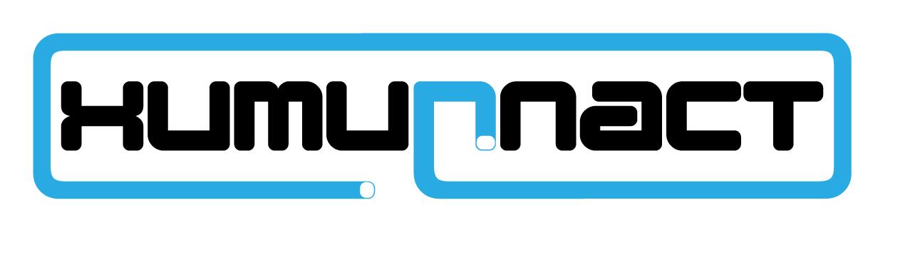 Himiplast logo