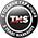 ths 5years logo