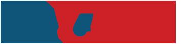 jozitrade logo